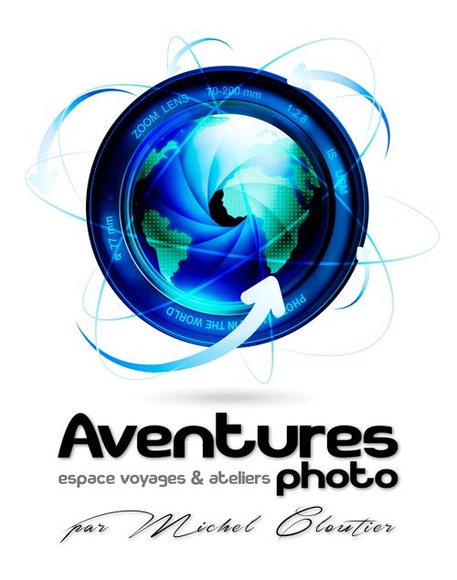 Adventures room\'s logo